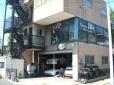 ガレージJ・B の店舗画像
