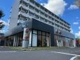 ジープ成田 の店舗画像