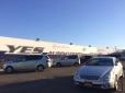 Y.E.S AUTO GARDEN 成田店の店舗画像