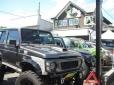 Auto Salon Sato の店舗画像