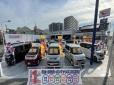 ジョイカル南流山店 の店舗画像