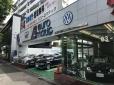 Audi・Volkswagen Sales&Service 株式会社ユーロマチックの店舗画像