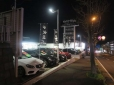 ベティーブルーインターナショナル 高品質BMW&メルセデス専門店 の店舗画像