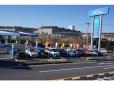 ネッツトヨタ水戸株式会社 日立北店の店舗画像