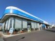 ネッツトヨタ水戸株式会社 那珂バイパス店の店舗画像