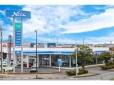 ネッツトヨタ水戸株式会社 神栖店の店舗画像