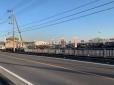 男衾自動車 の店舗画像