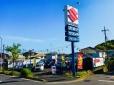 スズキオート 港北ニュータウンの店舗画像