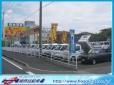 トラック市杉戸 細井自動車(株) の店舗画像
