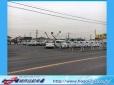 トラック市 内田店 細井自動車(株) の店舗画像
