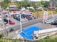 フェニックス 港南台センターの店舗画像