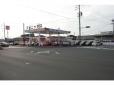 フェニックス 静岡浜松店の店舗画像