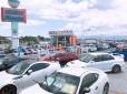 フェニックス 甲府甲斐店 の店舗画像