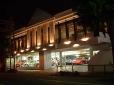 Shinoda Automobile の店舗画像