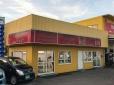 株式会社ヤマト の店舗画像