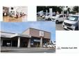 (株)ホンダカーズ市川 白井店U−Selectコーナーの店舗画像