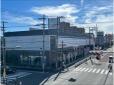 (株)ホンダカーズ市川 市川鬼高店U−Selectコーナーの店舗画像