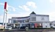 (株)ホンダカーズ市川 千葉ニュータウン中央店U−Selectコーナーの店舗画像