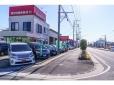 和泉自動車販売 の店舗画像