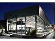 bond cars OMIYA の店舗画像