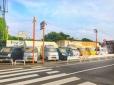 トップカーオートセンター の店舗画像