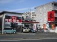 白鳥自動車 の店舗画像