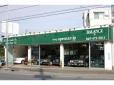 4人乗りオープンカー専門店・ダブルシックス専門店 BALANCE の店舗画像