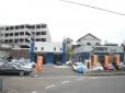 タニムラオート の店舗画像