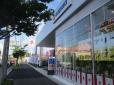 スズキ自販千葉 U's STATION成田中央の店舗画像