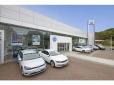 Volkswagen美浜 の店舗画像