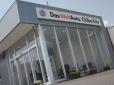 Volkswagen千葉北認定中古車センター の店舗画像