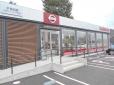 千葉日産自動車 日産カーパレス柏店の店舗画像