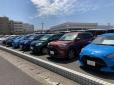 トヨタカローラ千葉 八幡マイカーセンターの店舗画像