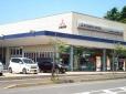千葉三菱コルト自動車販売 クリーンカー市原の店舗画像