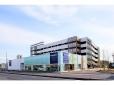ボルボ・カー柏の葉 の店舗画像