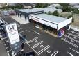 ホンダカーズ東総 U−Select旭の店舗画像