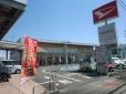 埼玉ダイハツ販売 U−CAR東松山店の店舗画像