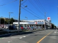 スズキ自販関東 U's station大宮中央の店舗画像