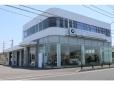 Wako BMW BMW Premium Selection 春日部の店舗画像