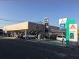 久喜中央三菱自動車販売 クリーンカー加須の店舗画像