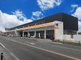 トヨタカローラ埼玉 熊谷店の店舗画像