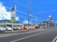ネッツトヨタ東埼玉 Uネッツ春日部の店舗画像