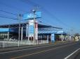 ネッツトヨタ東埼玉 Uネッツ杉戸高野台の店舗画像