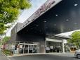 埼玉トヨタ自動車 浦和マイカーセンターの店舗画像