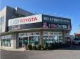 埼玉トヨタ自動車 越谷マイカーセンターの店舗画像