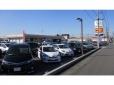 トヨタカローラ新埼玉 坂戸マイカーセンターの店舗画像