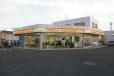 トヨタカローラ新埼玉 鶴ヶ島店の店舗画像