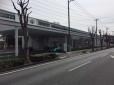 埼玉トヨペット 鶴ヶ島支店の店舗画像