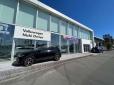 埼玉トヨペット Volkswagen西大宮の店舗画像