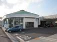 埼玉トヨペット Volkswagen所沢の店舗画像